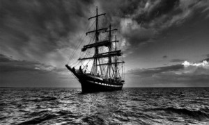 Caleuche_Ghost_Ship