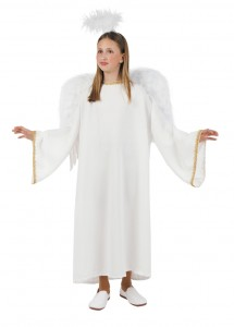 DISFRAZ-ANGEL-INFANTIL