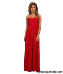 Sencillos-vestidos-largos-strapless-para-dama-de-honor-2014-05-385x450