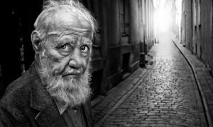 anciano-triste-pandame