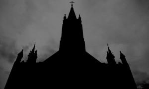 iglesia_diablo