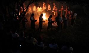 rituales_indigenas