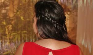 La-promesa-del-vestido-rojo-1