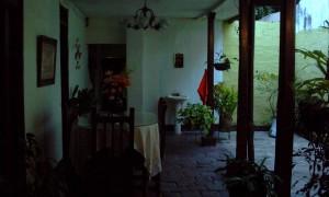 casa_abuela