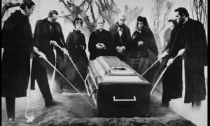 enterrados-vivos-vampiros