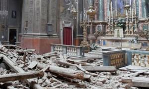 iglesia_destruida