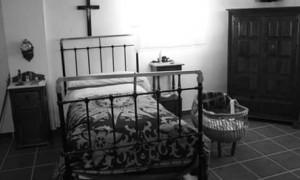 la-cama-usada