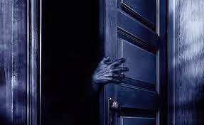 ricardo_closet