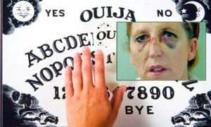 No juegues la Ouija