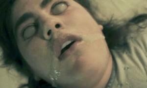 Muerta por la Ouija