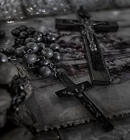 el-exorcismo