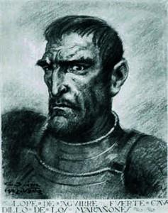 el-tirano