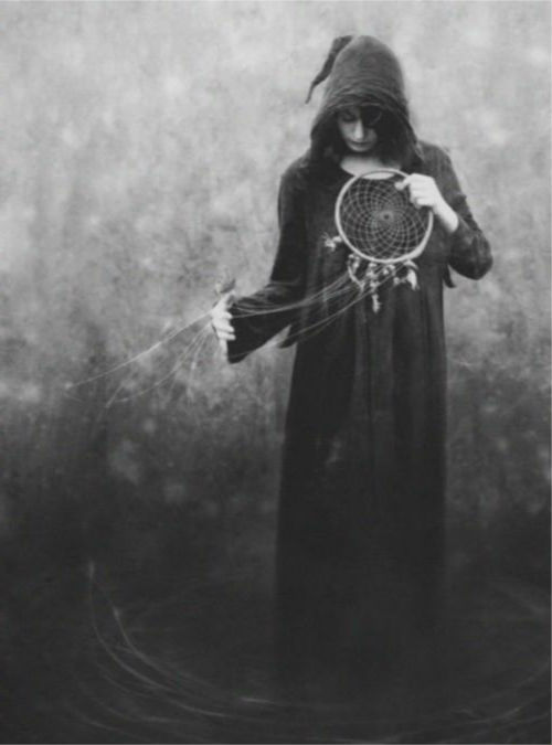 brujas noruega