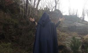 La brujería en los países nórdicos: Noruega