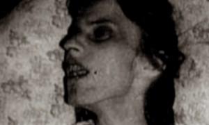 La posesión de Ana y  el portal al infierno