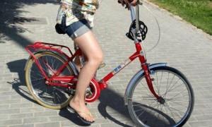 la-bici-rojoa