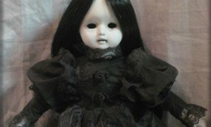 muñeca-porcelana