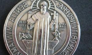 medalla-san-benito